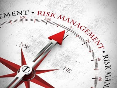 futures trading risk management stops