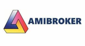 amibroker-logo