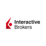 day trading systems with interactive brokers