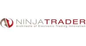 ninjatarder review