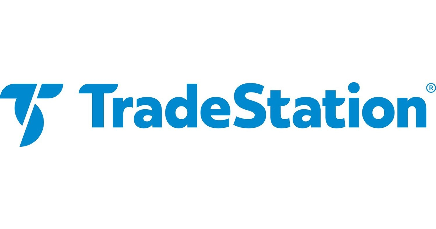 TradeStation Review: platform fees, trading tools, mobile app, programming  language, automated and live trading